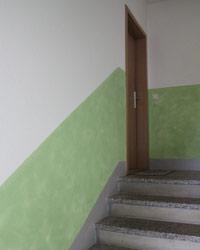 innenarchitektur raumgestaltung. Black Bedroom Furniture Sets. Home Design Ideas